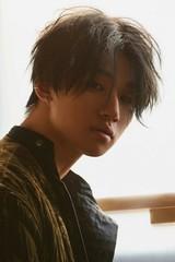 「BIGBANG」テソン(D-LITE)が軍隊について言及!!!
