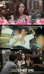"""女優ハン・チェア、""""蔚山5大美女""""と呼ばれた過去について語る♪"""