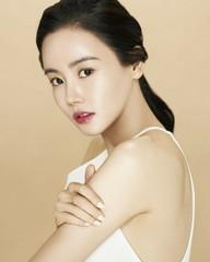 女優ファンウ・スレ、ユ・スンホ主演ドラマ「主君」の降板を伝える。
