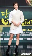 クォン・サンウの妻で女優のソン・テヨン、今度はビューティープログラムのMCに抜擢!