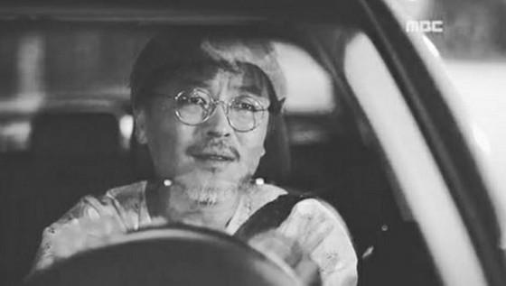 巨匠・須藤カンジ監督による、佐香智久の新曲「バイバイ」MVが