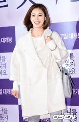 昨日(3月29日)韓国芸能界に起きたこと!~美女の誕生~