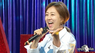 """""""行事の女王""""と呼ばれる歌手チャン・ユンジョン、意外な(?)営業先とは?"""