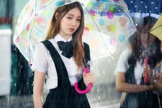 """女優イ・ソンギョンが大躍進を見せるようになったきっかけは監督の""""娘さん""""!?"""