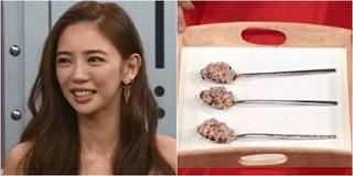 """女優イ・テイム、""""究極""""のダイエット方法は一日にスプーン3杯分のご飯だけ!?"""