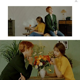 本日(4月14日)ついにオープン!「EXO」ペクヒョンのソロ新曲に注目!