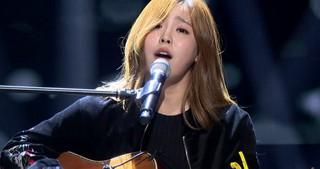 「K-POPスター」出身のチョン・ミンジュ、晴れて再デビューへ♪「PRODUCE101」出身のイ・スヒョンも!?