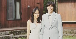 イ・ヒョリ夫婦がリアリティプログラムに登場!済州島での民泊運営記が描かれる!?