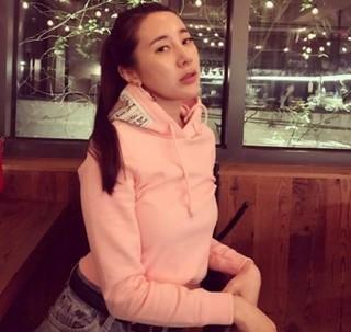 暴言・悪態疑惑に揺れた歌手ソ・イニョン、SNS再開で今後の活動は?