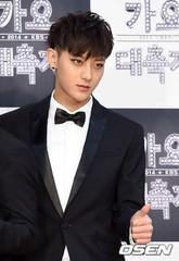 「EXO」の元メンバーTAOの変化した風貌に驚きの声が!