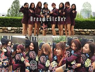 タイの王女は「DREAMCATCHER」推し!?彼女たちのタイ進出を積極的に支援すると約束!