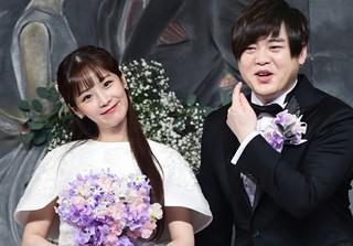 「H.O.T」ムン・ヒジュン、「CRAYON POP」ソユル夫婦、妊娠出産の発表に韓国大衆が激怒する理由