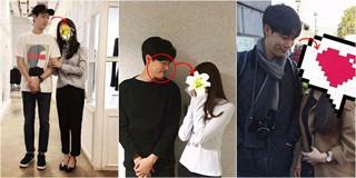 俳優リュ・ジュンヨルがファンと一緒に写真を撮る際の独特な方法とは?※胸キュン注意♡