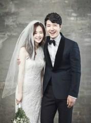 俳優ユン・サンヒョン♡歌手Maybee夫婦に二人目となる女の赤ちゃんが誕生!