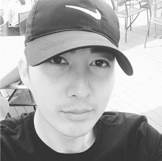 「SS501」マンネ(末っ子)キム・ヒョンジュン・・・入隊後初めて姿を見せる。
