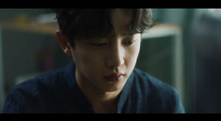 歌手Jooの新曲MV、主人公に俳優キム・ミンソクが登場する!?