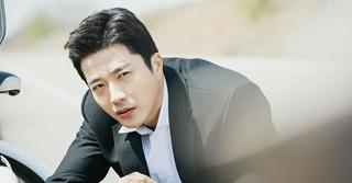 俳優クォン・サンウ、主演ドラマ「推理の女王」最終回を前に思いを伝える