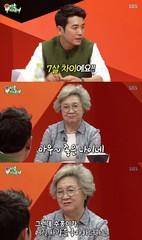 """新婚の俳優チュ・サンウク、""""子どもは今すぐでなくても良い"""""""