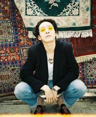 「WINNER」を脱退し、新バンドを結成したナム・テヒョンにYG代表ヤン・ヒョンソクがエールを送る!?