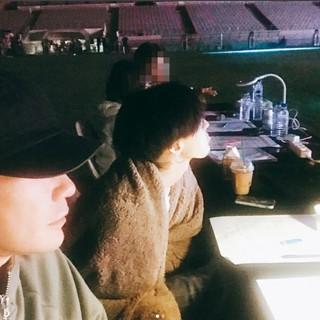 「BIGBANG」T.O.P騒動でも平常運転のYGエンタ。ヤン・ヒョンソク代表のSNSに注目