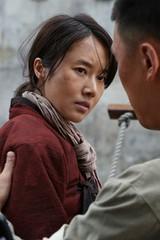 映画「軍艦島」、女優イ・ジョンヒョンが役作りのために36.5キロまで減量する!?