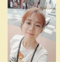「KARA」出身ハン・スンヨン、近況報告に変わらぬ童顔を誇示!