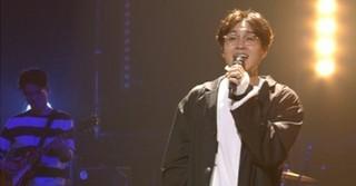 """「SG WANNABE」イ・ソクフン、「PRODUCE101」""""僕だよ僕""""のカバーダンスも完璧!?"""