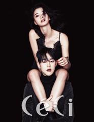 「PRODUCE101」シーズン2、クォン・ヒョンビン練習生のモデル写真に注目が集まる!