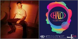 歌手パク・ジェボムが新しくオープンするクラブでパーティーを開催!?