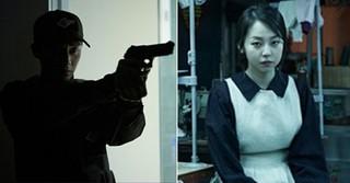 キム・スヒョン主演映画「リアル」のカメオ出演陣が豪華すぎる!?