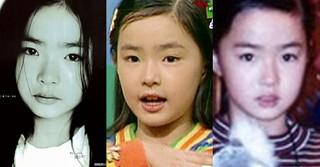 女優シン・セギョン、子役として活躍した頃に再評価が集まる!