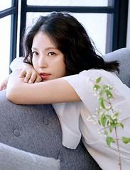 歌手BoAが魅せる絶世の清純美♪少女から大人の女性へ・・・