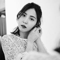 日韓で活躍中の歌手BoA!成熟した大人の魅力がたっぷり♪