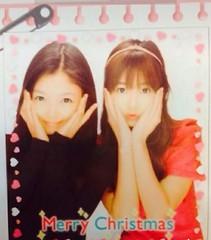 女優キム・ユジョン、「アイドル学校」出演中の親友イ・ヨンユを応援する!