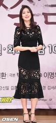 女優イ・ボヨン、松雪泰子の名ドラマリメイク版に出演!?韓国の「Mother」に大注目!