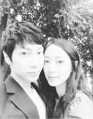 """韓国を代表する""""ダンサーカップル""""、ハ・フィドン&チェ・スジンが結婚へ♪"""