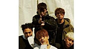 G-DRAGON、「BIGBANG」のデビュー11周年をお祝いする♪