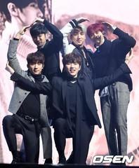「B1A4」が9月末にカムバック!約10か月ぶりの活動に注目が集まる!