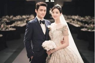 オ・サンジン&キム・ソヨン夫婦が出演する「新婚日記2」は、土曜日にお引越し!