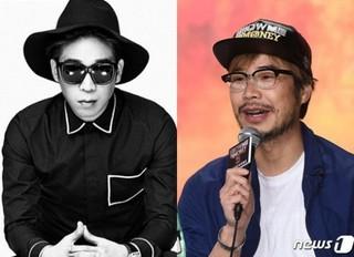 歌手MC MONGが出演拒否!?「YGエンタ」専属PDとのやり取りを公開。