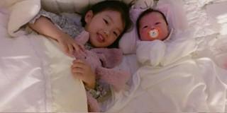 「Busker Busker」チャン・ボムジュンに第二子となる赤ちゃんが誕生!