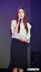 「Babyvox」カン・ミヨンが最近のガールズグループを見て思うことを告白!