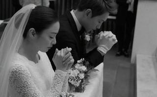 女優キム・テヒ、今月末の出産を前に、SNSで久しぶりに近況を伝える♪