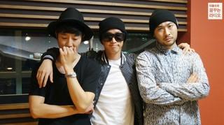 「Epik High」、IU、オ・ヒョクに続く最強のフィーチャリング軍団を紹介する!