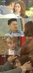 MBCドラマ「ボーグマム」、パク・ハンビョルとヤン・ドングンの恋の行方は?