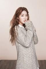 「SISTAR」出身の歌手ソユ、歌手ソン・シギョンとデュエット曲を発表する!