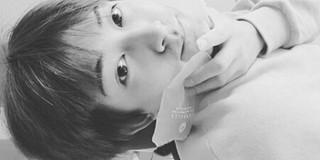 「Block B」ジェヒョ、男子アイドル初(?)ボトックス注射の報告をする!?