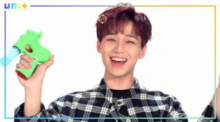 「JYP」→「少年24」→「THE UNIT」!?注目を集めている「IM」ギソク♪