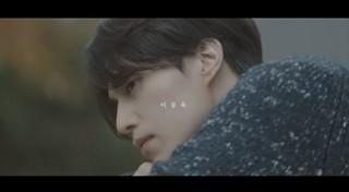 ソユ×ソン・シギョンのデュエット曲、ミュージックビデオに俳優イ・ドンウクが出演!