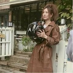 女優キム・ソヨンがPDとの義理で「ボーグマム」に特別出演!破格的な変身に大注目!